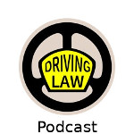 Driving Law Podcast