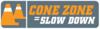 Cone Zone Logo