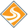 Road Safety at Work Logo