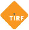 TIRF New Logo